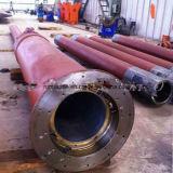 船の容器のNavayの部品のための海洋の厳格な管