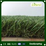 Искусственная трава, трава сада, Landscaping дерновина