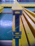 Feixe de madeira eficiente do molde H20 para o edifício