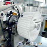 Máquina de equilibragem do fuso de suspensã (PHQ-160)
