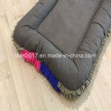 مصنع [أم] دافئ زاويّة [بت دوغ] قطّ سرير أفرشة