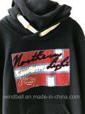 2개의 층 고리를 가진 소년을%s 새로운 디자인 스웨터