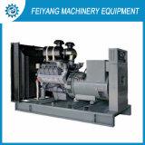 29kw~33kw/41kVA Deutuz DieselGenrator gesetztes F3l912W für Industrie