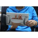 유연한 손 그립 고품질 실리콘
