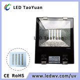 UV LED Nichia 365nm LED 100W