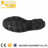 Alta qualidade New Design Fashione Military Canvas Jungle Boots