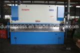 Máquina barata del freno de la prensa hidráulica del CNC de los precios Wc67y-100 200t3200 de la alta calidad