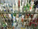 Última pasta dentífrica máquina de enchimento dos tubos