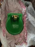 Auto buveur animale Waterer potable automatique