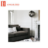 Конструкция комплектов софы типа Luxuru для живущий мебели комнаты