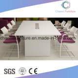 Big Discount Office Furniture Meeting Table Conference Desk