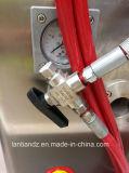 질량 흐름 미터를 가진 직업적인 CNG 분배기