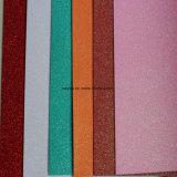Folha da espuma de EVA da cor da fluorescência multi para o ofício