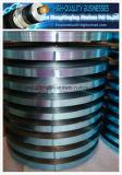 Ruban Mylar en aluminium pour câble (ALU PET)