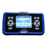 Super Skp OBD-900 V4.5 OBD2 portátil Programador de Chave Automática