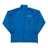 Revestimento de uniforme de exterior para homens promocional (HC109)