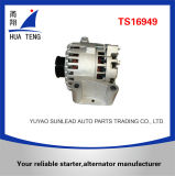 12V 110A генератор для Ford Motor Лестер 8259