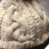 Qualitäts-warme Winter-Hysteresen-Torsion-Hut-Schutzkappen