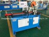 PLM-Qg275nc شبه التلقائي آلة قطع أنبوب