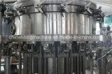 De Vullende en Verzegelende Apparatuur van het automatische Sodawater met Ce- Certificaat