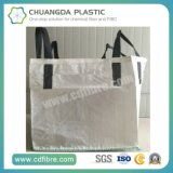 Flexible FIBC Big Bulk Bag pour emballage de sable et de ciment