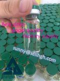 Prova liquida Propiona 100mg degli steroidi dell'olio pre Mixed potente dell'iniezione