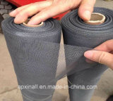 ガラス繊維の物質的な蚊帳の昆虫のネット1.05*30m