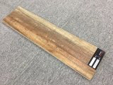 [600إكس150مّ] خشبيّة [تيل فلوور تيل] يزجّج قراميد