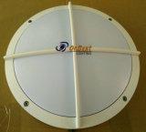Gute Deckenleuchte des Preis-18W LED in der modernen Art IP65