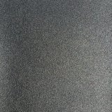 어린이용 카시트 덮개를 위한 PVC 갯솜 가죽