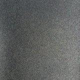Кожа губки PVC для крышки места автомобиля