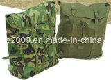 Bessere Qualität, die kampierenden Polyester-Gewinde-militärischen taktischen Rucksack wandert
