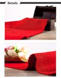 580d Linene Herringbone per la mobilia domestica della tessile ricoprono