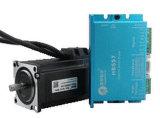 Router do CNC do motor deslizante de Ezletter do gravador da propaganda (MW103)
