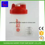 カスタム蛋白質のシェーカーのステンレス鋼のコップ