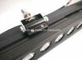 260W 48.5 polegadas CREE LED Light Bar com ventilação de compensação de pressão (GT3300-260W)