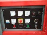 Water Gekoelde Dieselmotor Gensets