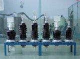 12-24kv a Tipo buje de Transfomer (ESTRUCTURA del CONDUCTOR)