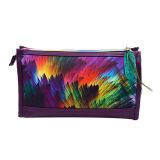 長方形の整形絵画パターンかわいく装飾的な美袋