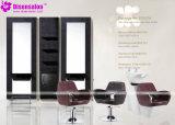 Popular de haute qualité Salon Meubles Shampooing président Salon Barber (de 2037C)