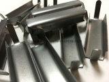 Stempelen-Stempelt van het metaal Deel