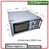 Meetapparaat mdjc-020 van het Lek van de lucht