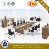 Justierbarer stehender Kalola Konferenztisch (HX-5DE268)