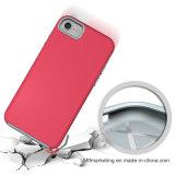 Неровный передвижное iPhone 8/8plus/7/7plus аргументы за сотового телефона