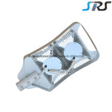 Hight Quality Solar Street Lighting com CE aprovado