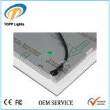 Instrumententafel-Leuchte der 600X1200mm Werbungs-Deckenleuchte-LED