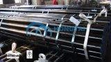Pijp van het Staal van de laagste Prijs de Warmgewalste ASTM A53 Gr. B Naadloze met API Certificaat
