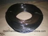 Черный обожженный провод Bwg16/малый провод катушки
