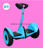 Ninebot persönlicher Mobilitäts-Roller für max. Person 120kg