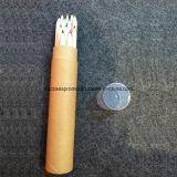 Natualカラー鉛筆